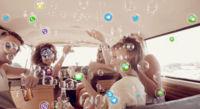 ChatSim ya ha vendido 100.000 tarjetas y se fijan como objetivo llegar al millón en 2016