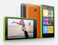 Los Nokia X dejarán Android para convertirse en teléfonos Windows Phone