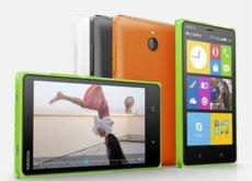Nokia confirma su vuelta al mercado de los smartphones y tablets con Android como SO