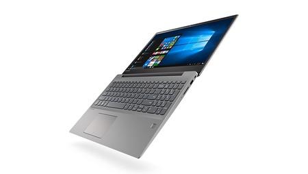 Portátil Lenovo Ideapad 720 con un 10% de descuento en la tienda oficial utilizando este cupón