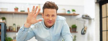 """La higiene se ignora en los programas de cocina de la TV: """"Se comete un error cada 50 segundos de media"""""""