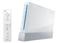 """Nintendo podría estar preparando un """"Wii Mini"""""""