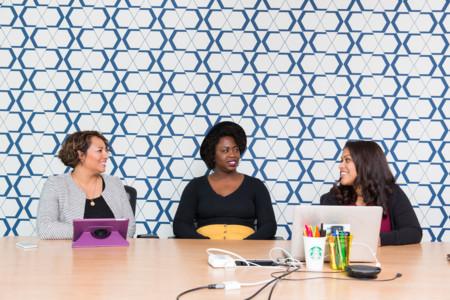 La inalcanzable - a corto plazo - igualdad de género en empresas tecnológicas