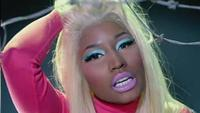 Nicki Minaj da un portazo a sus fans de Twitter