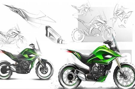 Kawasaki Adaptive Designschets Foto 004 1600x1054