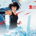 Faith da el salto a la pequeña pantalla: Mirror's Edge tendrá su propia serie para televisión