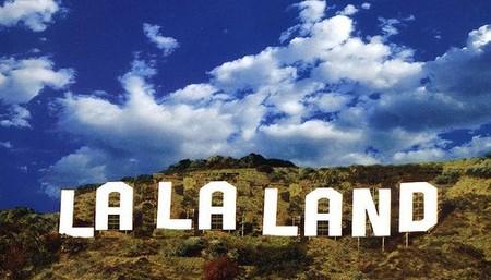 """""""La La Land"""" obtiene 14 nominaciones a los premios de la Academia"""