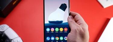Así puedes cambiar el color, estilo y trasparencia del Centro de Control de tu Xiaomi