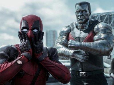 Taquilla USA | Deadpool se carga a Zoolander (y rompe el récord de películas para adultos)