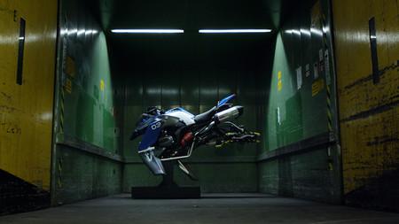 Bmw Hover Ride Concept 6