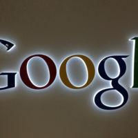 ¿Qué hacen y cómo te afectan los cambios de hoy en el algoritmo móvil de Google?