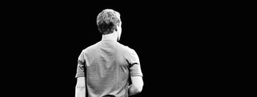Crece la oposición contra Zuckerberg: después de la protesta, dos empleados abandonan y critican a la compañía públicamente