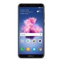 Huawei P Smart de 32GB rebajado en eBay: 149 euros y envío gratis