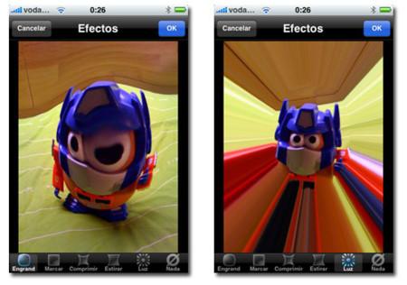 comictouch_efectos.jpg