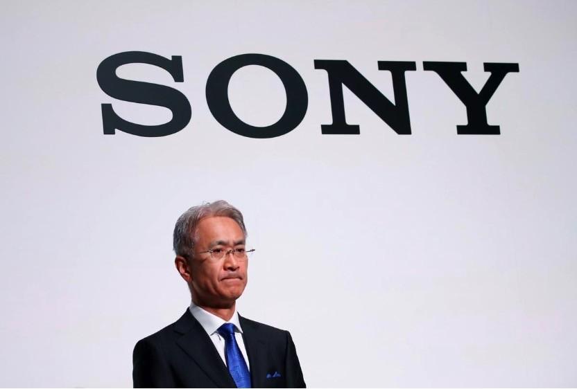 Sony no abandonará el negocio de los moviles pese a las peticiones de sus accionistas