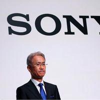 Sony no abandonará el negocio de los smartphones pese a las peticiones de sus accionistas