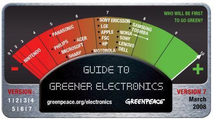 greenpeace7.jpg
