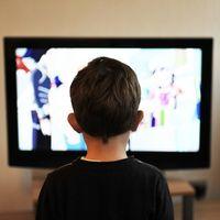 Por COVID-19, clases por la tele e internet: la SEP transmitirá contenidos para primaria, secundaria y bachillerato en México