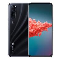 Precio y disponibilidad del ZTE Axon 20 5G, primer móvil a la venta con cámara frontal bajo la pantalla