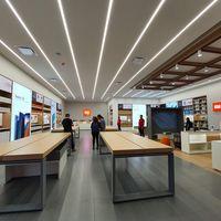La séptima Mi Store de Xiaomi en México estará en Mérida, Yucatán: la compañía china por fin se aleja del centro del país