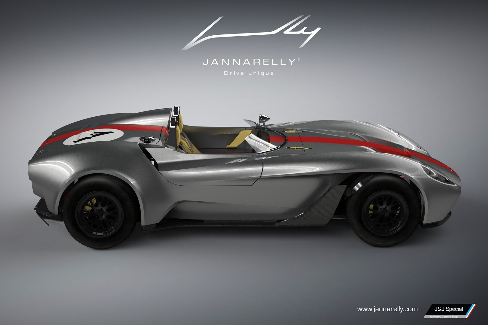 Foto de Jannarelly Design-1 (9/9)