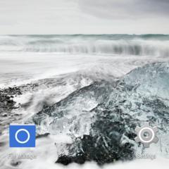Foto 4 de 5 de la galería cyanogenmod-11s en Xataka Android