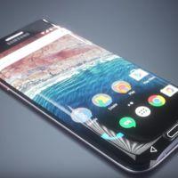 El Galaxy S7 será un dispositivo poderoso, según una nueva prueba de rendimiento