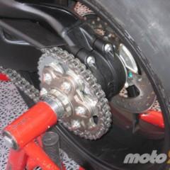 Foto 20 de 51 de la galería matador-haga-wsbk-cheste-2009 en Motorpasion Moto