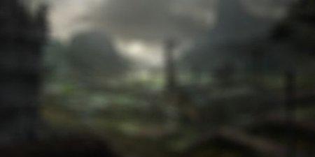Respawn actualiza su web con una misteriosa imagen