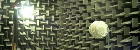 [Vídeo] Primer dispositivo tridimensional de invisibilidad acústica