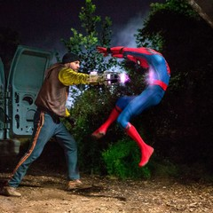 imagenes-spider-man-homecoming