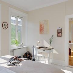Foto 10 de 16 de la galería casas-que-inspiran-el-lujo-del-espacio en Decoesfera