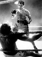 Encuesta de la semana | Cine y boxeo | Resultados