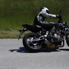 Foto 88 de 181 de la galería galeria-comparativa-a2 en Motorpasion Moto