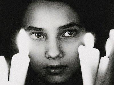 'La acabadora' de Michela Murgia