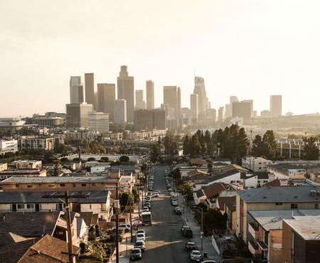 Los Ángeles se suma al control de alquileres: no podrán subir más de un 8% anual hasta 2030
