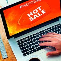 Walmart y Linio se posicionan en la preferencia de los clientes en el Hot Sale 2017