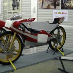 Foto 8 de 15 de la galería dia-ricardo-tormo-2011-clasicas-pasadas-por-agua en Motorpasion Moto
