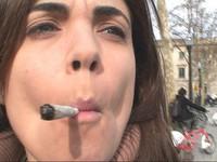 '21 días fumando porros', un colocón de éxito