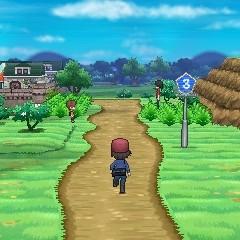 Foto 4 de 4 de la galería pokemon-x-y-pokemon-y en Vida Extra