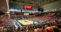 ¿Preparado para la copa del mundo de Basket? Mantente informado al instante con estas Apps para iOS