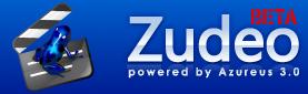 Azureus lanza Zudeo, híbrido entre sistema Youtube y p2p