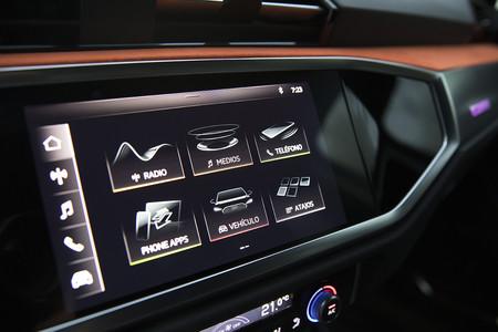 Audi Q3 2020 37