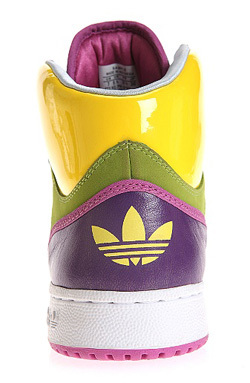 adidas game mid 3