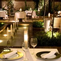 Foto 21 de 26 de la galería hotel-villa-oniria en Trendencias Lifestyle