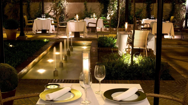 Foto de Hotel Villa Oniria (21/26)
