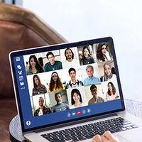 IBM lanza una plataforma con mini cursos gratis para profesionales: de la Inteligencia Artificial al software de código abierto