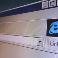 Microsoft recomienda actualizar Internet Explorer 8, 9 o 10 aunque no lo utilicemos