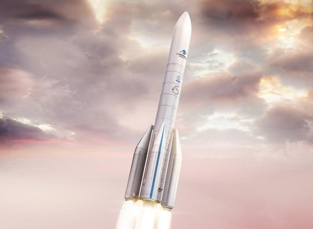 Europa envidia a SpaceX: quiere crear su propia internet satelital para Europa y que Galileo esté en marcha en 2024