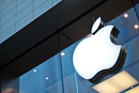Las tres Apple Store que no puedes dejar de visitar si viajas a Nueva York